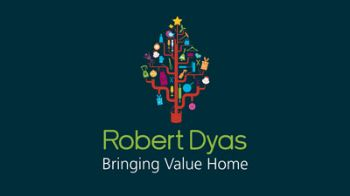 Robert Dyas (tshvirtyak.ml) helps you make your home your own. Personalise your space with items from their wide range of home and garden supplies. The company offers next day delivery, but all the best deals are right here on Bitterwallet. Check here for discount codes to save up to 20% off specific items or the entire site!